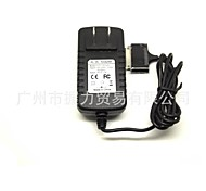 12V 1.5A 18W laptop AC power adapter charger for Lenovo Tablet IdeaPad S1 K1 Y1011