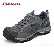 Punta cerrada/Punta redondeada/Botines/Botas/Zapatillas de deporte/Zapatos de cordones/Zapatos de Senderismo/Zapatos Casuales/Zapatos de Montañismo (