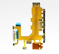 Replacement Motherboard Flex Cable Ribbon for Sony Xperia Z2 L50U L50T L50W