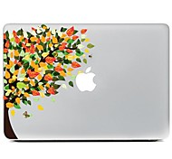 The Tree Design Decorative Skin Sticker  for MacBook Air/Pro/ Pro with Retina Display