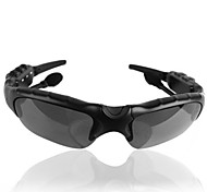 SM4B Smart MP3 Player Bluetooth Sunglasses, Bluetooth2.0/Hand-free Calls  For Android/IOS Smartphone