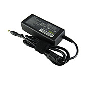 18.5V 3.5A 65W laptop AC power adapter charger for HP laptop compaq 500 510 520 530 540 550 620 625 CQ515