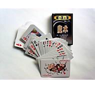 Magic Props Protean Poker (Second generation)