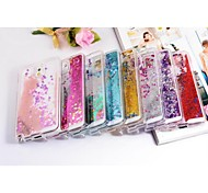 Mobile Samsung - Design Spécial Samsung Galaxy Note 3 ( Multicolore , Plastique )