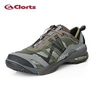 Clorts-Men's Upstream Shoes Water shoes Outdoor Shoes Fast Dry Anti-slip Shoes Walking WT-18C/D