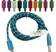 Samsung Handy - Kabel Ladevorgang/Datensynchronisation )