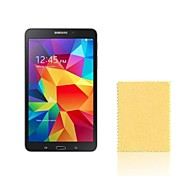 Samsung Galaxy Tab 4 8.0 - High-Definition - Screen Protector