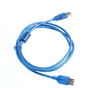 USB Extension Cable USB Male Bus