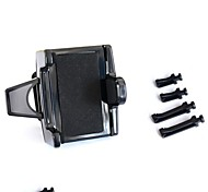 Car Holder Mount for Samsung & iPhone (Assorted Colors)