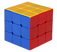 3x3x3 Magic Rubik's Cube Puzzle Toy