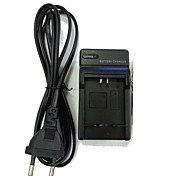 EU 4.2V NB-13L  Charger  for  Canon PowerShot G7 X