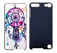 Aeolion Bells Protection Hard Case iPod Touch 5 Protective Case iPod Touch 5
