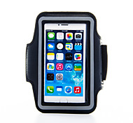Magic Spider® Sport Armband Full Body Case with Screen Protector for iPhone 5/5S (Assorted Colors)