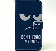 peinte TPU cas de téléphone pour Samsung Galaxy S6
