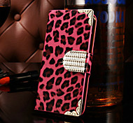 GYM Crystal Buling Diamonds  Full Body Case for Samsung Galaxy S4 I9500(Assorted Colors)