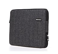 Fahion Soft Wool Felt Full Body Case with Shockproof for Macbook Pro 15 retina (Assorted Colors)