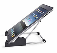 tablet pc de fixation du support réglable pour ipad air 2; samsung tablette galaxie, lieu dell, asus Iconia, ipad2, iPad3, ipad4
