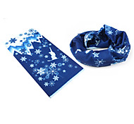 Bandana Bike Cycling,Coolchange Fashion Designed Cycling Scarf