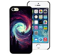 draaikolkontwerp pc harde case voor iPhone 4 / 4s