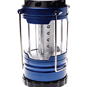 Range 10 M  Outdoor Camping 12 LED Small Hanging lights  Battery Type 3*AA Battery (Not Included)
