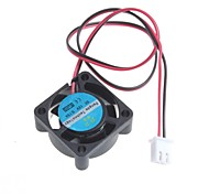2.5CM Notebook Cooling Fan 12V
