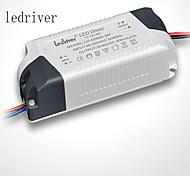 - 20 - W 50-90 - V - 0.3 - A - LED Energiequelle - AC85-265 - V