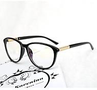 TR-90 Cute Full-Rim Eyeglasses