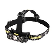 NITECORE HC90 CREE XM-L2 T6 LED 900 Lumens Magnetic Controlling LED Headlamp Headlight