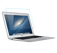MOENCASE High Transparent Screen Protector for MacBook Air 13.3''
