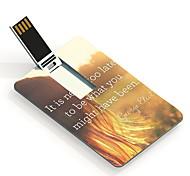 64GB nunca es tarjeta de diseño demasiado tarde una unidad flash USB