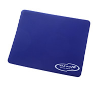 1030  Mouse Mat/SBR with Cloth Cover Ultra Thin Portable for Carry