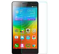 EXCO Explosion-proof Premium Tempered Glass  Screen Protector for Lenovo music Lemon K3 Note