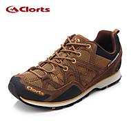 Punta cerrada/Punta redondeada/Botines/Botas/Zapatos de cordones/Zapatos de Senderismo/Zapatos de Correr/Zapatos Casuales/Zapatos de