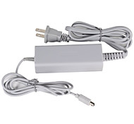 - Kabel and Adapter - DF-0096 - Metall/PVC/ABS