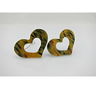 Children can be paragraphs sensitivity to heart-shaped hair clips