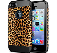 Slim Protective iPhone 5 5S Case Cover for Apple iPhone 5/5S