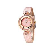 Women's Luxury Diamond Watch