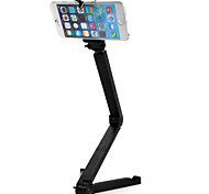 Practical Phone Foldable Bracket with Clip Stand for Phone