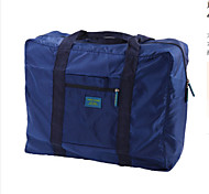 Fold,Luggage bag,Waterproof,High-capacity