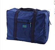 fold, saco de bagagem, impermeável e de alta capacidade