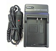 US 8.4V DC LP-E10 Car Charger  for   Canon  1100D