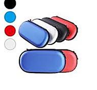 PS Vita DF-0139 - Novedad - PVC/ABS Bolsos, Cajas y Cobertores - PS Vita