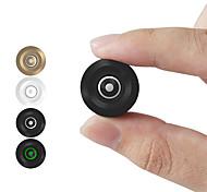 zy-s8 super mini cuffia bluetooth senza fili universale all'orecchio auricolare vivavoce auricolari per iPhone 6 Samsung