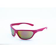 cyclisme 100% lunettes de sport d'emballage UV400