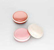 Stylepie Brand 4500mAh Macaron Power Bank for iPhone 6/6 Plus and Other Mobile Devices