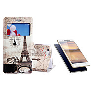 Cellphone Case Protection With Drawing Cartoon Shell for  OPPO R1s