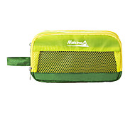 MAKINO Multifunction Waterproof 2L Toiletry Bag 5566