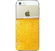 caso projeto da bolha cerveja difícil para iphone 5c