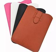 Elephant Pattern Protective Sleeve For iPad Mini