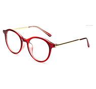 Semi Metallic Glasses